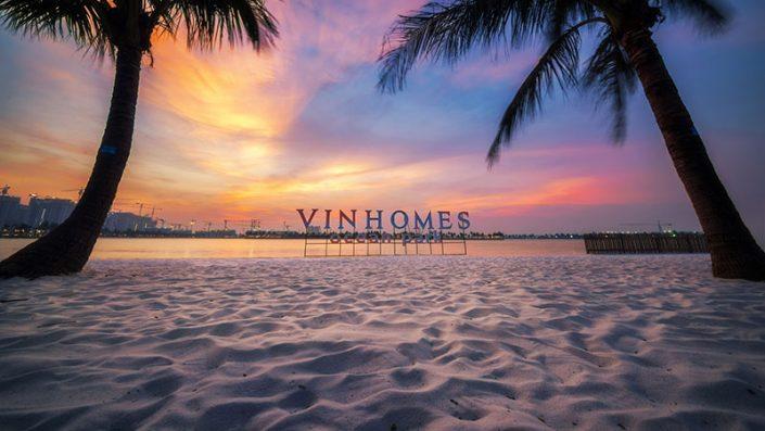 bai-cat-vinhomes-ocean-park