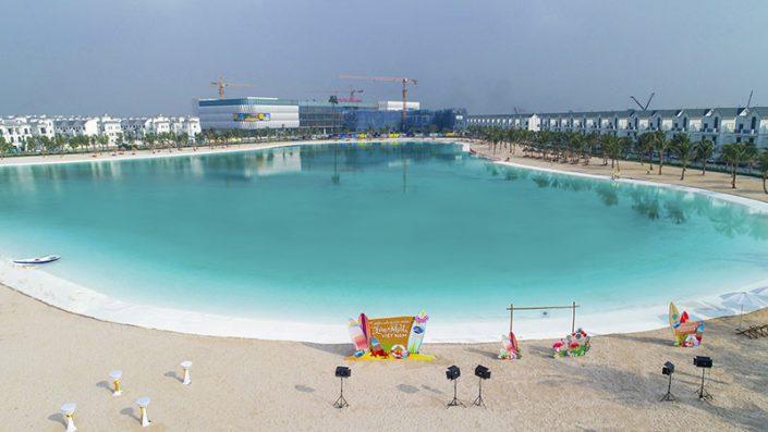 bien-ho-nuoc-man-vinhomes-ocean-park
