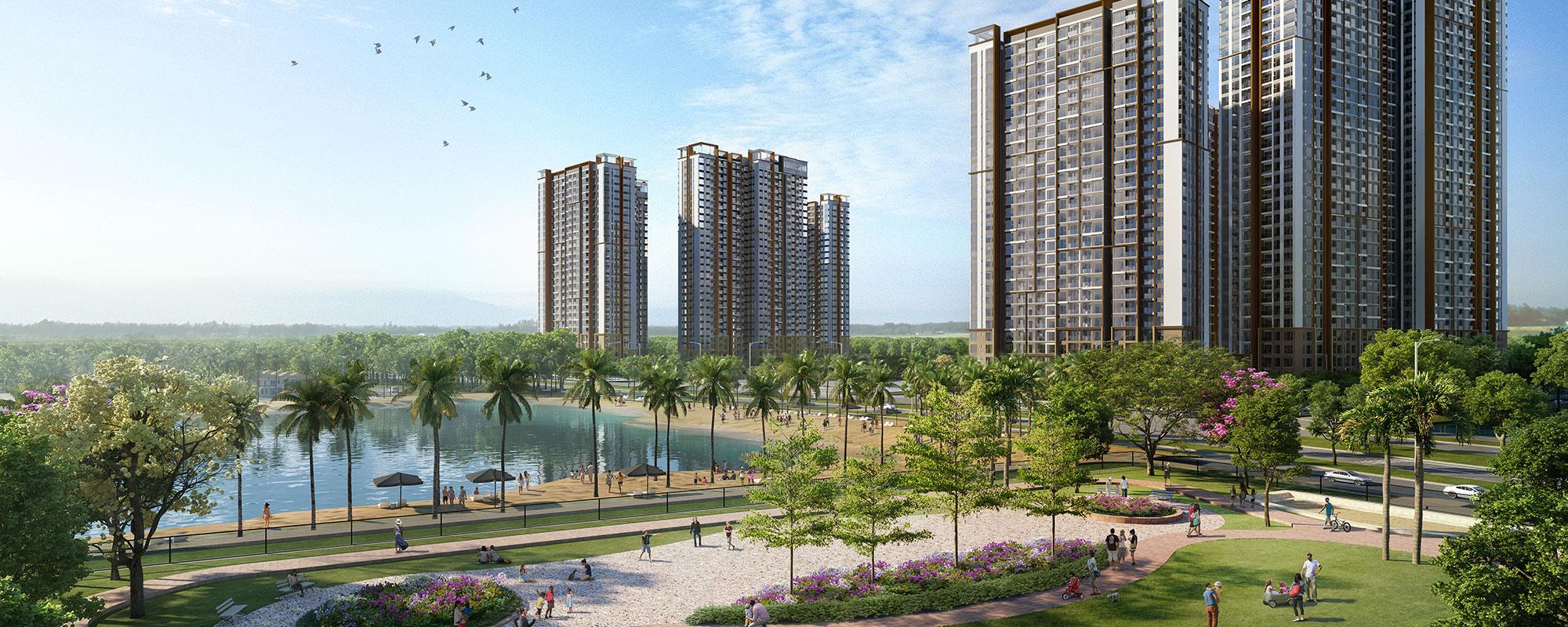 can-ho-1-phong-ngu-masteri-waterfront-background