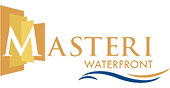 Masteri Waterfront Ocean Park