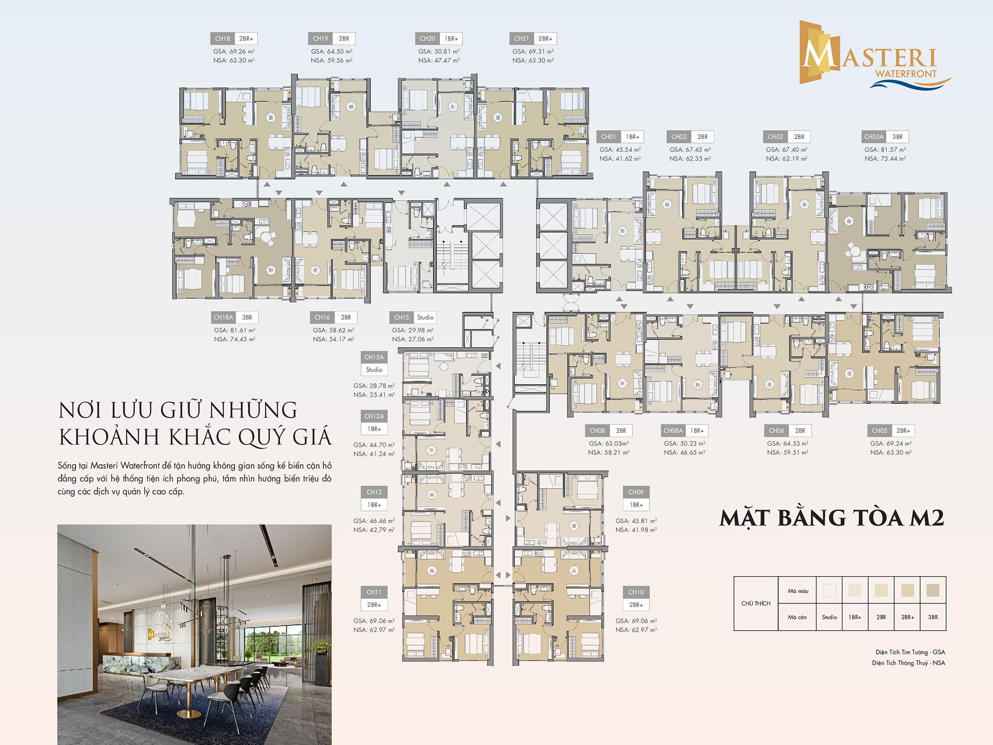 mat-bang-toa-m2-masteri-waterfront