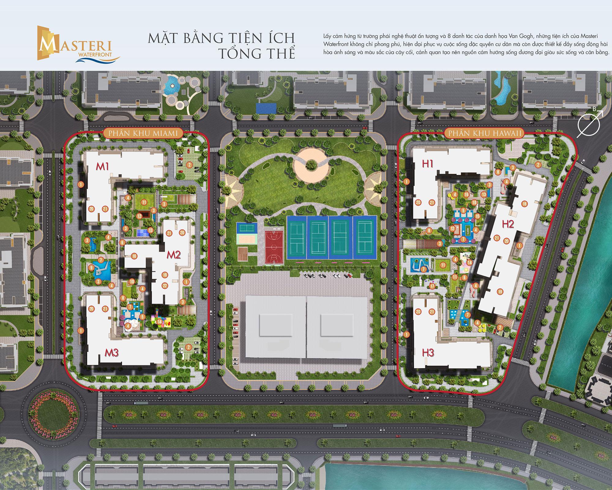 mat-bang-tong-the-masteri-waterfront