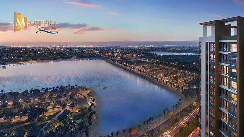 view-masteri-waterfront
