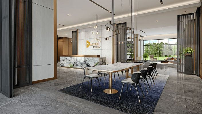 bussiness-lobby-masteri-waterfront