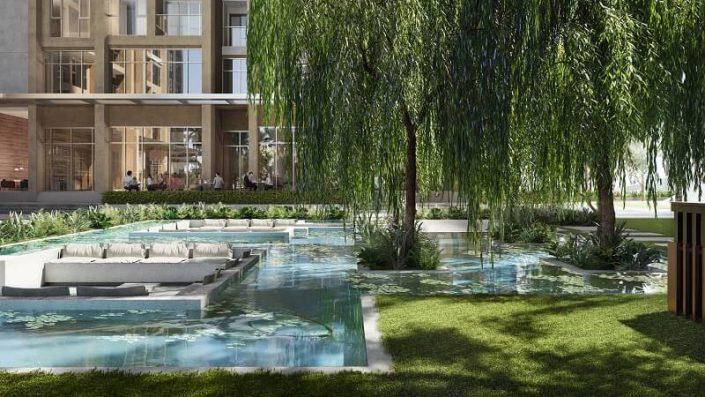 ho-canh-quan-masteri-waterfront