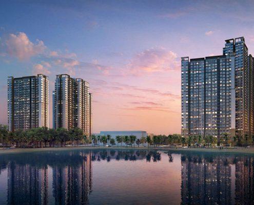 masteri-waterfront-ban-dem